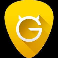 Ultimate Guitar Tabs & Chords 10p @ Google Play