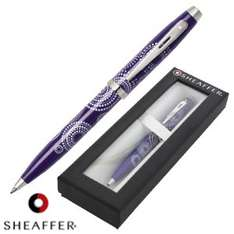 Sheaffer Pen £4.99 @ Home Bargains