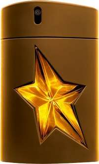 Thierry Mugler Limited Edition for Men. 100ml £36 escentual