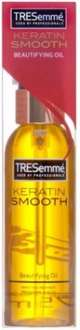 TRESemme Keratin Smooth Beautifying Oil 75ml Was £7.34 Now £2 @ Boots