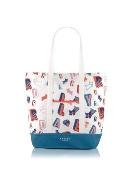Edit 27/9 Now Upto 70% Off Bags / Purses inc Radley, Glamorous, Dune, Lipsy & more + Free C+C @ Very