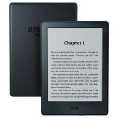 10 percent off amazon devices if you are a student.  Ie kindle £53.99 @ amazon
