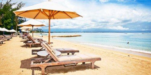 10-Night Bali & Malaysia inc Flights £469 @ Travelzoo