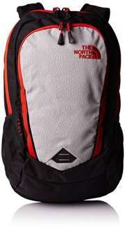 The North Face Vault Backpack only £23.93