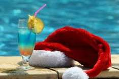 From Liverpool: 2 Weeks Christmas in Tenerife £279.66 pp @ Venere.com
