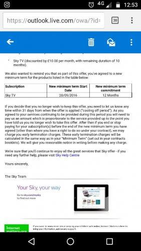 Sky original bundle (£20 for the 12 months after deals)