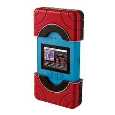 Tomy interactive pokedex toy £47.69 (with code) at 365games