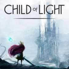 [PS4/PS3] Child of Light - £3.99 - PlayStation Store