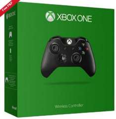 Xbox One Wireless Controller with 3.5mm Jack - Grade A refurb- Retail Boxed 12 Months £24.99 ebay /  homeandgardenltd