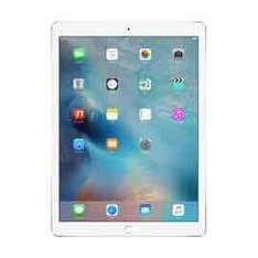 iPad Pro 12.9inches £609 with 25off e coupons at Tesco Direct for £584
