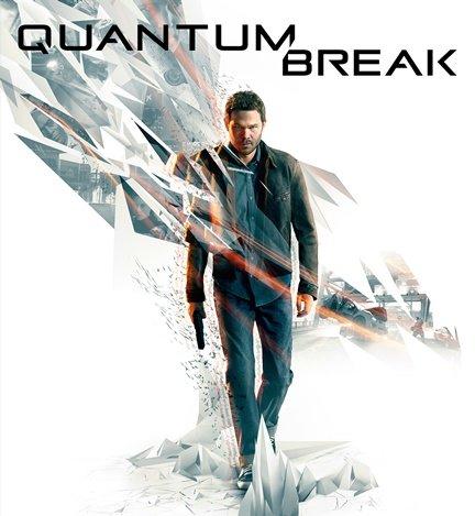 Quantum Break (Steam) - £20 at Instant Gaming