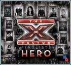 Hero: Help for Heroes Charity Single [Single] from £0.65  - £1.25 mp3 download