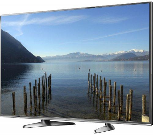 """PANASONIC VIERA TX-55DX650B Smart 4k Ultra HD 55"""" LED TV  £739 Currys"""