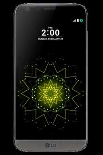LG G5 titanium SIM Free £411.99 with Free B&O Hifi plusDAC and headphones @ buymobiles