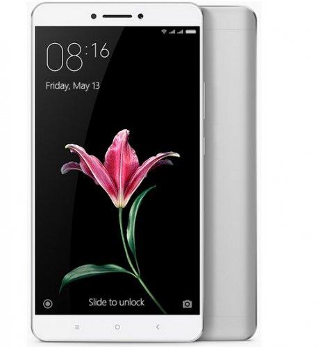 "Xiaomi Mi Max 6.44"", 3GB/32GB, 1920x1080, 4850mAh 16MP, Fingerprint ID, £155 Ali Express / Hong Kong Dreami"
