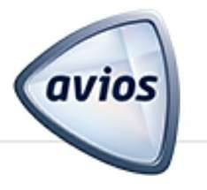 Extra avios when traveling in London and paying with an Amex card that rewards with avios