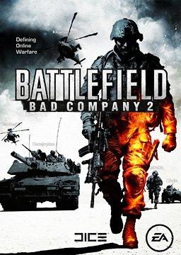 [Steam] Bad Company 2 Bundle - £5.27 - Steam (Bad Company 2 - £3.74 / Vietnam - £2.49)