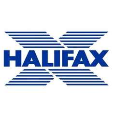 HALIFAX - 0% Balance Transfer and 0% Handling Fee for 25 months