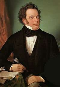 Franz Schubert  -   Complete Piano Quintet in A Major, D. 667  - Free Download @  Open Music Library