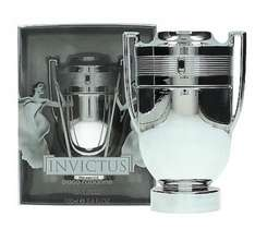Brand New Paco Rabanne Invictus 100ml Eau De Toilette  For Men @ Ebay Tesco Outlet for £35.00 Free Delivery