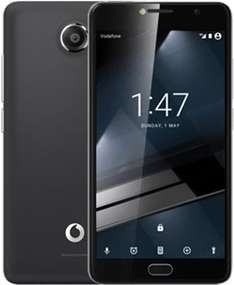 Vodafone Smart Ultra 7 Vodafone. Grade A @ Cex for £115