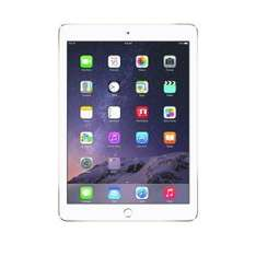 Ipad Air 2 64gb cellular - Maplin - £429.00
