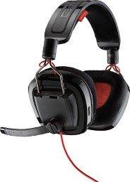 Platronics GameCom 788 USB PC/Gaming Headset  £32.99 @ Ebuyer or Amazon