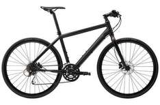 Up to 30% off 2016 Bikes at Evans Cycles