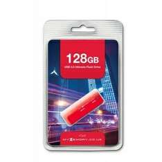 128GB Flash Drive USB 3.0 only £17.99 free delivery @ MyMemory