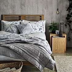 Debenhams home - 40% discount on top of many heavily reduced items