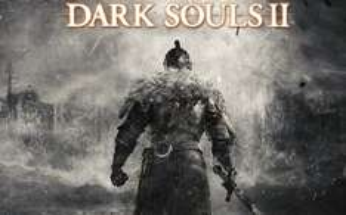 Dark Souls II: Scholars of the first sin for PC, £10.19 @ Humble store. Dark Souls III £26.79