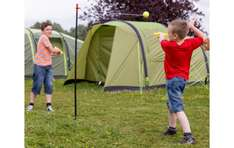 Spin Ball £5 with free click and collect @ Halfords