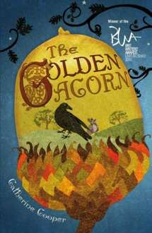 The Golden Acorn: Book 1 (UK EDITION) (The Adventures of Jack Brenin) Kindle Edition - Free Download @ Amazon