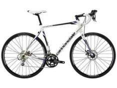 CANNONDALE Synapse Tiagra Disc *Clearance Product 2015 £499 hargreaves cycles