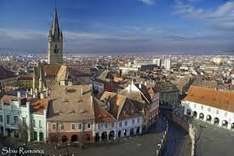 Cheap Flights KayakBuzz   ..example Stansted to Romania £13