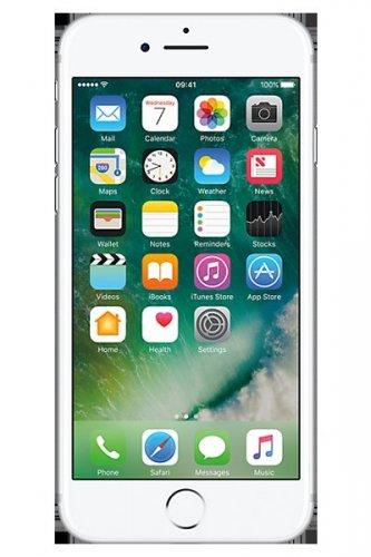 iPhone 7 32GB 30 GB Data Unlimited Texts/Calls Three Advanced - £44.00/month + £49.99 upfront - £1,105.99