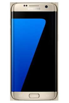 Samsung Galaxy S7 Edge 30GB 4G Data Unlimited Minutes/Texts £1056 @ BuyMobiles
