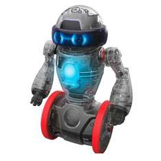 Coder Mip - Programable Robot £59.99 using code ST10 - Free delivery @ SmythsToys