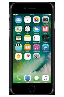iPhone 7 Plus 30GB 4G Data Unlimited Minutes/Texts £1305 @ BuyMobiles