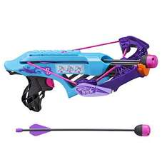 Nerf Rebelle Crossbow @ Entertainer Now £8 was £20