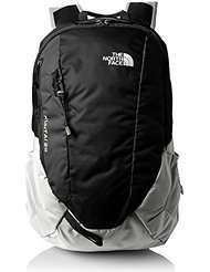 The North Face Kuhtai 24 Backpack  Black/Grey £32.95@ Amazon