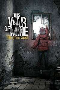 This War of Mine - The little ones Xbox One £9.60 @ Microsoft.com