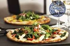 Free Pizza @ Pizza Express Balham (4PM-7PM TODAY)