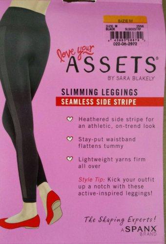 SPANKS slimming leggings - £5.99 against RRP £30 @ Home Bargains