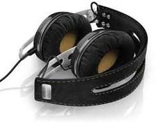Sennheiser Momentum 2.0 On Ear Headphones @ Magic Vision £99.99