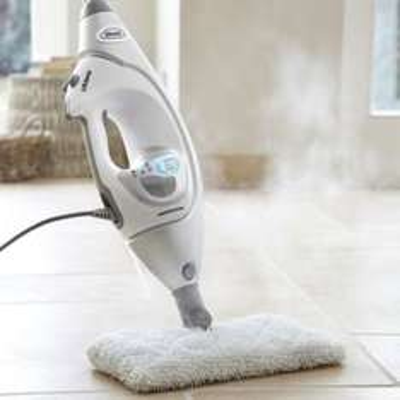 Shark 2 in 1 steam mop £79.99 @ Lakeland