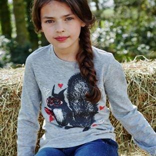 New Cherokee Childrens Clothing @ Argos from £1.79!! (Free C&C)