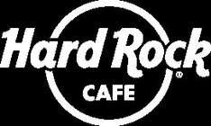 Free Vegetarian Meal - 2 courses and cocktail for Hard Rock Cafe Glasgow Reward Members - check your emails - Mon 3 Oct