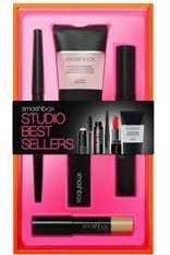 Smashbox gift set £30 - Boots star gift from Friday 30th - worth £71