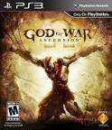 Gods of war ascension PS3 reduced to £1.23 @ tesco instore. normal white sticker.